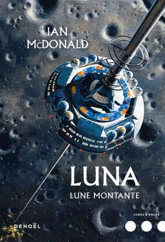 lunat3