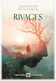 rivages-guillemin-hd