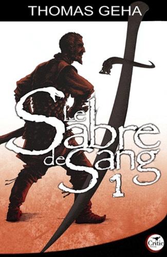 sabresang1