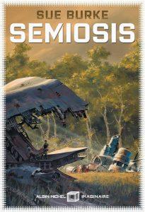semiosis-205x300