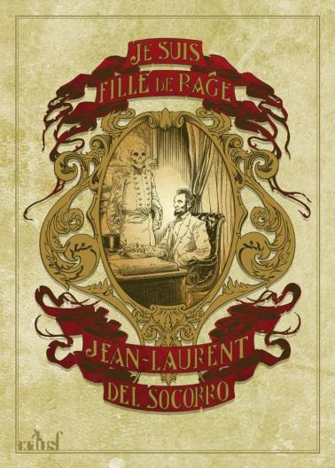 fillederage