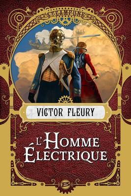 homme-electrique-victor-fleury