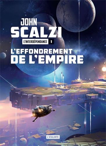 scalzi_interdependance1.indd