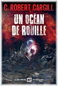 oceanderouille-cv04-ap