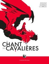 chant-cavalieres