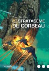 CVT_Le-Stratageme-du-corbeau_1224