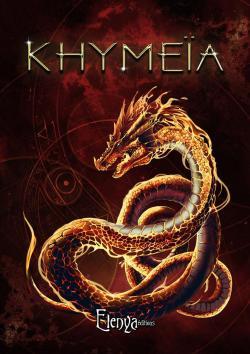 Khymeia_407