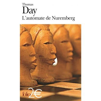 l-automate-de-nuremberg-tea-9782072474590_0