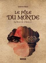 rose-de-djam_livre3.indd