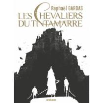 les-chevaliers-du-tintamarre-9782354087692_0