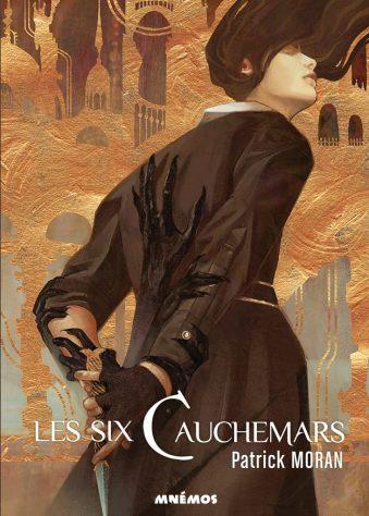 Les-Six-Cauchemars-731x1024