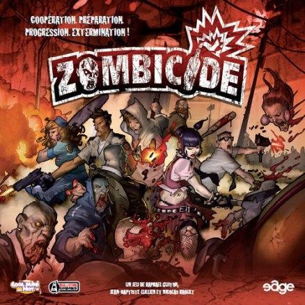 zombicide-z