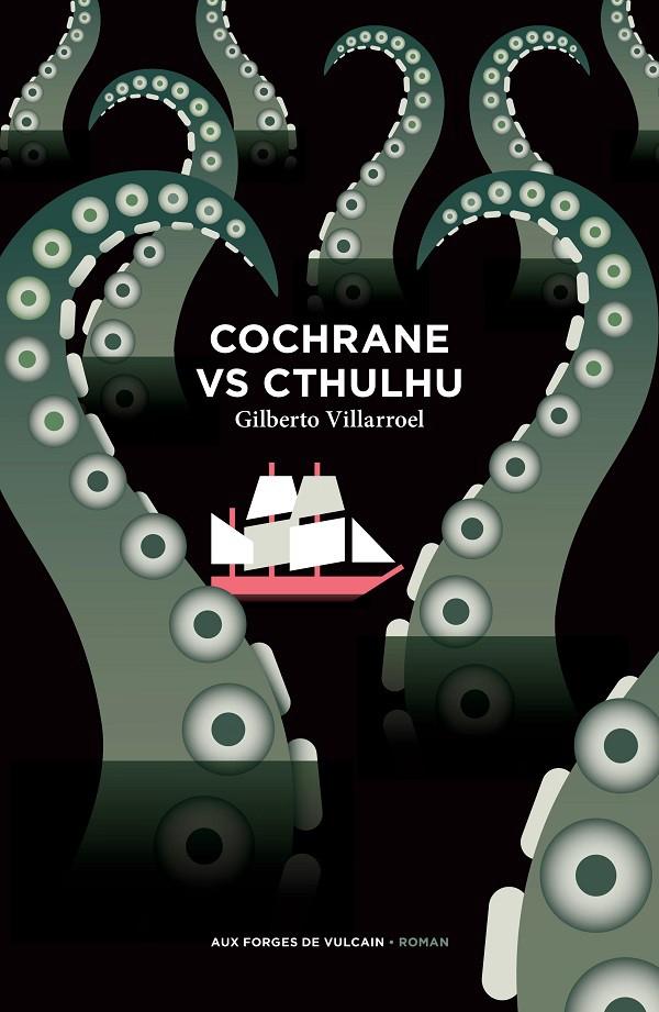 cochrane-vs-cthulhu