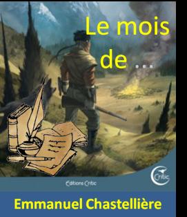 Essai 6 logo chastellière