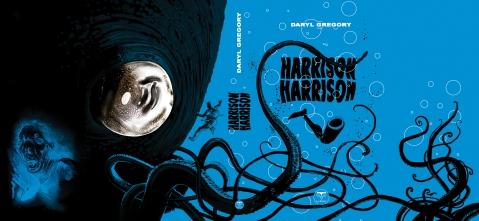 Harrison-Harrison-aplat-pti