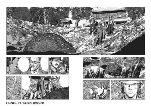 CouleurTombee_Planche_1
