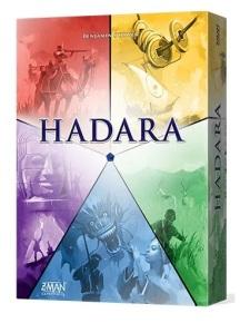 hadara1