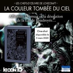 LaCouleur-AnnonceLicense