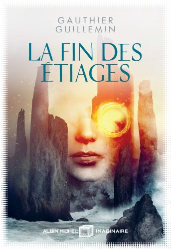 lafindesetiages