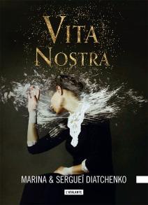 metamorphose_t1_vitanostra.indd