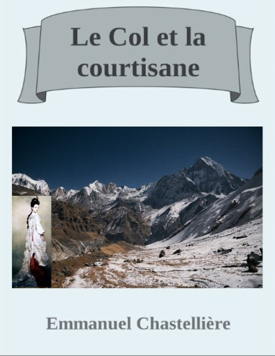 colcourtisane1