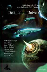 destination-univers2