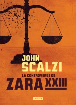 zara_scalzi.indd