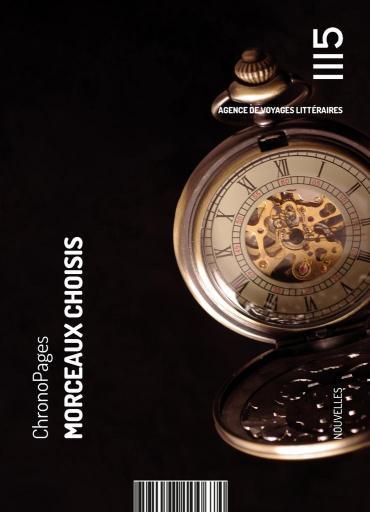chronopages-morceaux-choisis-1333374
