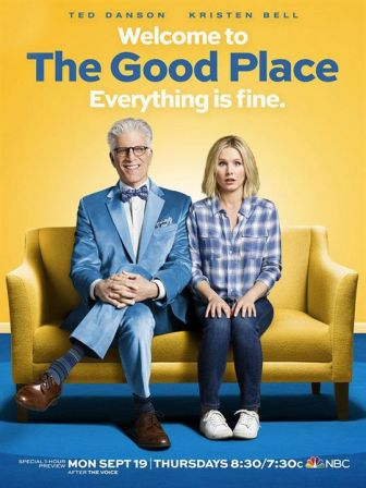 The_Good_Place