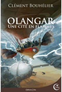1ere-couv-olangar-2-pf_1