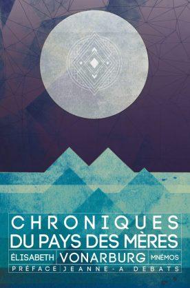 C1-Chroniques-du-Pays-des-mères-675x1024