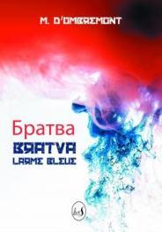CVT_Bratva-Larme-bleue_39