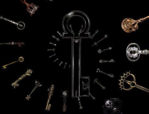 keys_locke_and_key_desktop_1024x780_hd-wallpaper-1070792-ee448