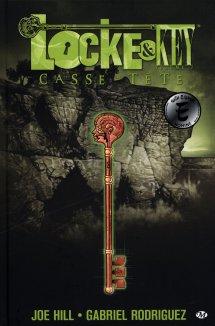 Locke-Key-Couverture-Tome-2-Casse-tête