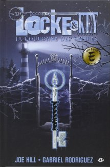 Locke-Key-Couverture-Tome-3-La-couronne-des-ombres