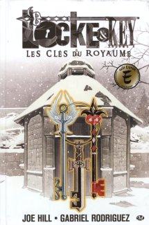 Locke-Key-Couverture-Tome-4-les-Cles-du-Royaume