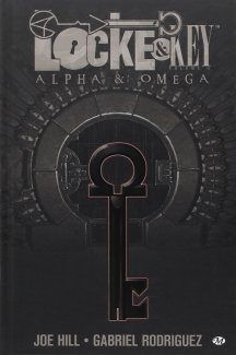 Locke-Key-Couverture-Tome-6-Fantasy
