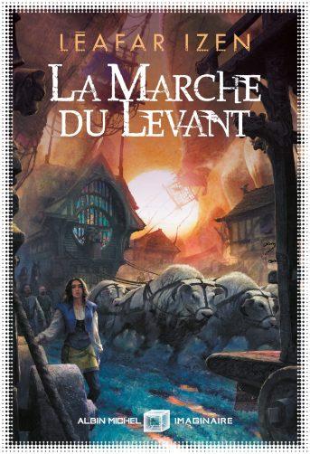 la-marche-du-levant-hd-scaled