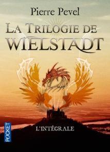 La-trilogie-de-Wiestadt