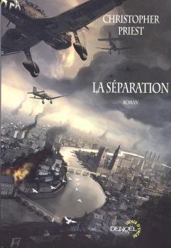 La_Separation