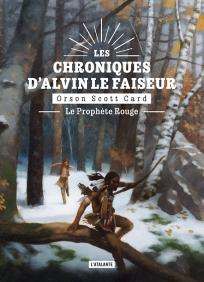 chronique_alvin_livre2.indd