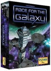racegalaxy