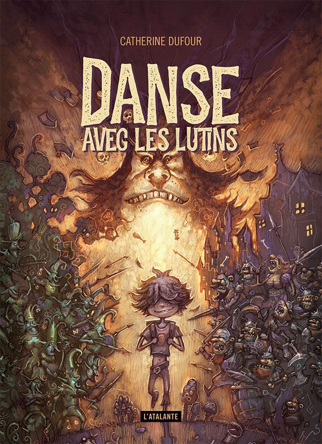 dufour_danse-avec-les-lutins.indd