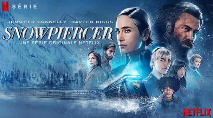 SnowpiercerNetflix-Banniere-800x445